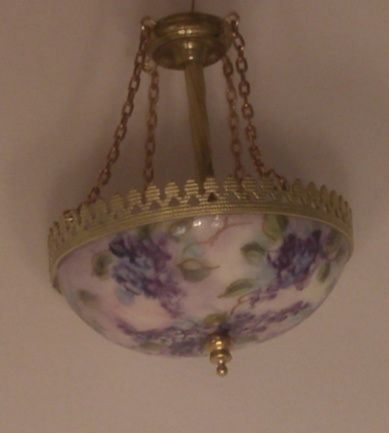 lighting for dollhouses. ceiling light 175 by niglo lighting for dollhouses i