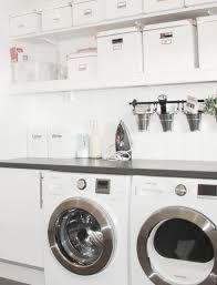 Резултат с изображение за vaskerom dekorasjon