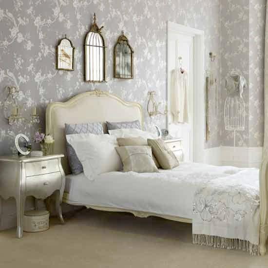Så gör du mysigt i sovrummet – 7 garanterat snabba tips – Sköna hem