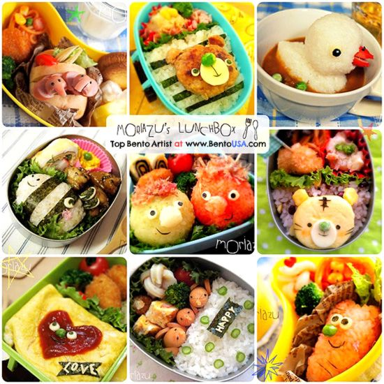 57 best images about bento on pinterest great lunch ideas healthy lunch ideas and kid lunches. Black Bedroom Furniture Sets. Home Design Ideas