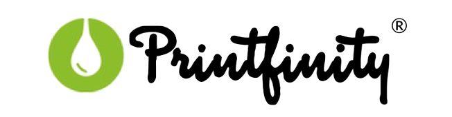 Asegúrese de comprobar continuamente el costo de entrega cuando esté comprando en la Web para su impresora comprar toner impresora. A pocos destinos le dará grandes arreglos sobre los elementos sin embargo,cartuchos de tintagenericos a continuación, le cobran una suma tonto por los gastos de envío.