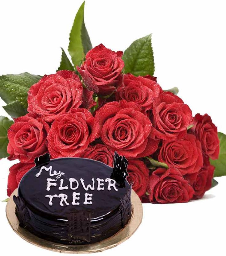 Myflowertree organization offers online bouquet delivery to mumbai, Delhi, gurgaon, Noida etc to more than 300 cities of India plus globally. So if you want to send flowers to your loved ones, family, friends etc to which them then online flower bouquet delivery is the right option to do so.http://www.scribd.com/doc/253158631/Flower-Bouquet-Delivery-Myflowertree