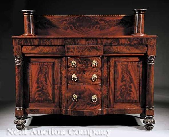 Antiques.com   Classifieds  Antiques » Antique Furniture » Antique ...