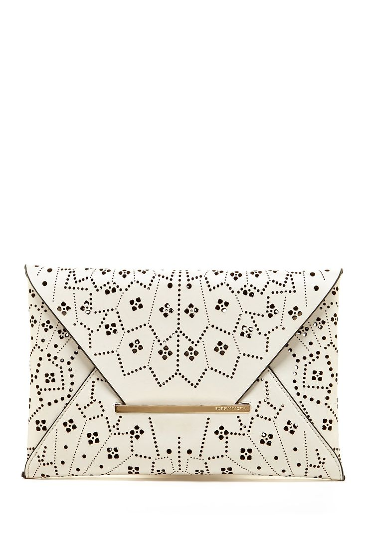 """handbags 2013 handbags fall 2013 handbags diy handbags and  purses Harlow Envelope Clutch  """"all those suitable this"""""""