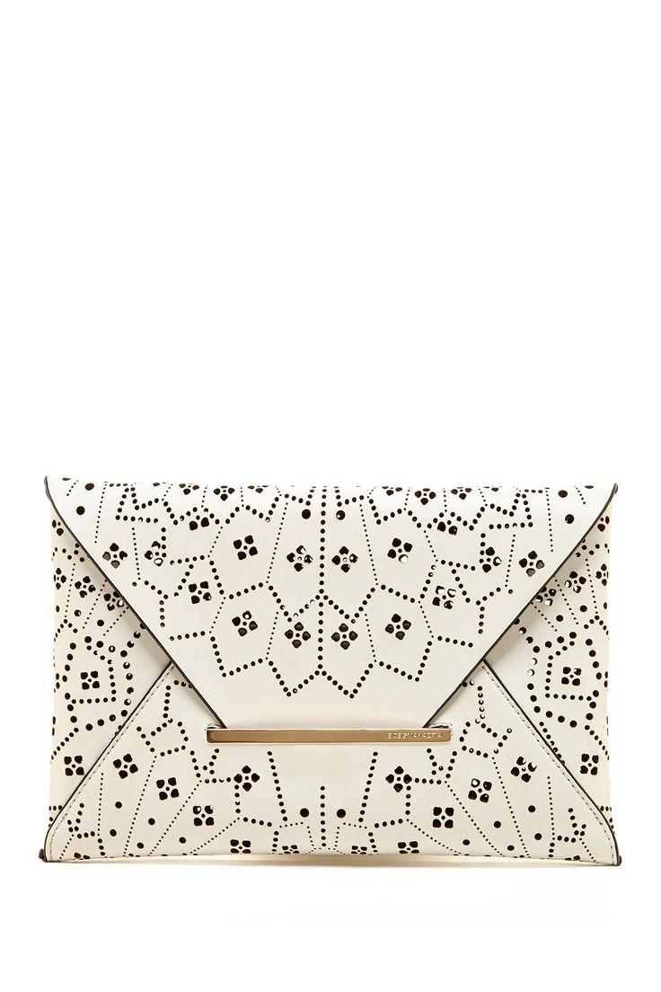 #WholesaleBagClan  #Gucci Handbags  http://www.youtube.com/watch?v=XcNXUK3qfNw