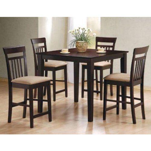 40 Best Furnitureless Images On Pinterest  Dining Room Tables Inspiration Dining Room Discount Furniture Decorating Design