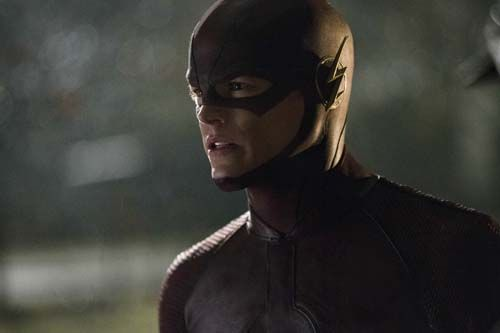 The CW announces 2014-2015 Fall Schedule http://www.lenalamoray.com/2014/05/15/the-cw-announces-2014-2015-fall-schedule/