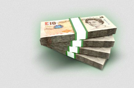 https://www.bigcatfinance.co.uk/personalloans Unsecured Loans