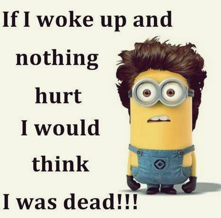 Despicable Me Funny Minions Quotes: 25+ Best Despicable Me Quotes On Pinterest