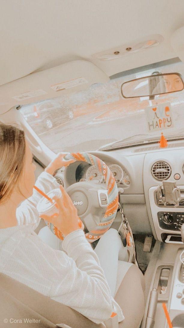 Caraccessories Car Accessories Vsco Coches De Ensueno