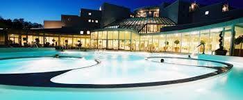 nieuweschans fontana - Google Search geneeskrachtig bronwaterbad en sauna