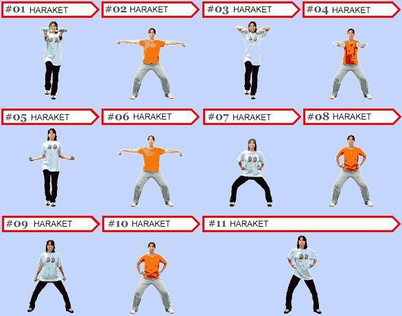 kardiyo egzersizleri - Google'da Ara