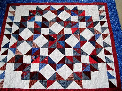 Finely Finished Quilts 11 Quilts Of Valor Quilts For
