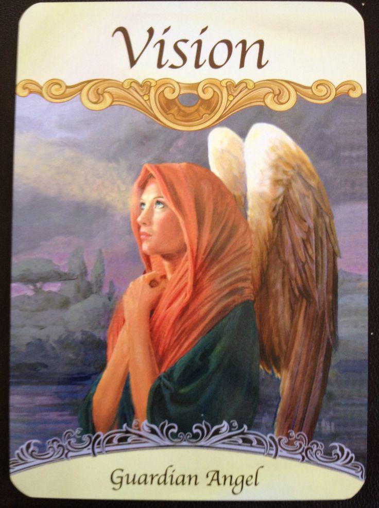 Top 29 Ideas About Saints & Angels Deck On Pinterest