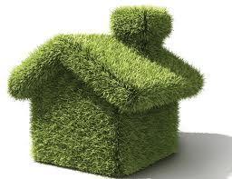 Amennyiben korszerű és gazdaságos energiatakarékos családi házat szeretne, keressen fel bizalommal elérhetőségeimen és szaktanácsadással és a tervezési munkálatok kivitelezése során állok mindenben a rendelkezésére!  http://www.hegedusepitesz.hu/zold_epites