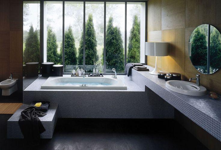 Bathroom Remodeling Durham Nc Glamorous Design Inspiration