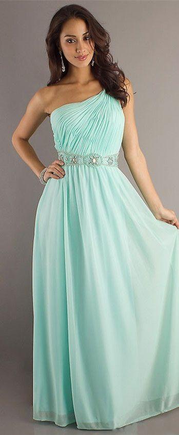 Great evening dress evening dresses