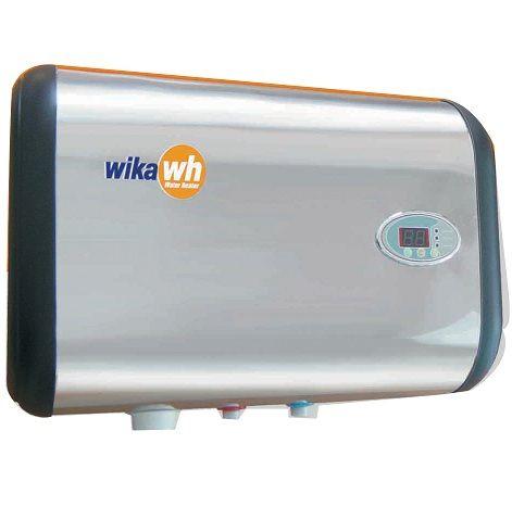 Ingin memiliki Solar Water Heater yang awet dan panjang usianya? Hubungi Call 081806479930 Service Wika Swh Pondok Kopi  Agar alat bisa memiliki umur pakai yang lama dan kinerjanya maksimal, maka perlu dilakukan perawatan berkala setelah masa pakai 6 (enam) bulan dan dilanjutkan dengan 1 tahun sekali setiap tahunnya