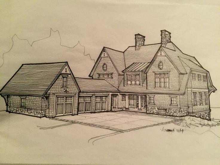 Astounding visbeen house plans ideas exterior ideas 3d for Visbeen architects floor plans