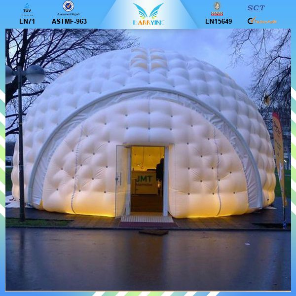2014 Promotional Inflatable Outdoor Tent,Camping Tent For Sale - Buy Camping Tent,Outdoor Tent,Tent For Sale Product on Alibaba.com