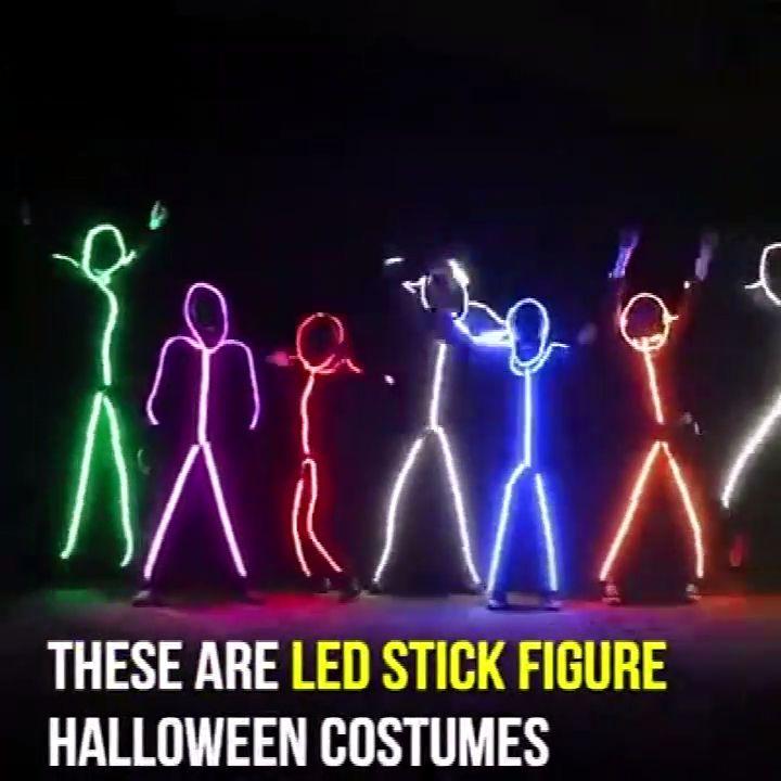 Led Dance Party Decor Car Lights Neon Tube LED Strip – Robert Pollmüller