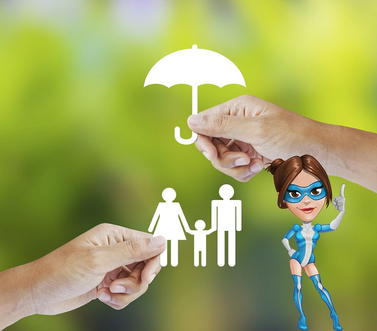 What is Life Insurance and Why Is It So Important For A Stay At Home Parent?