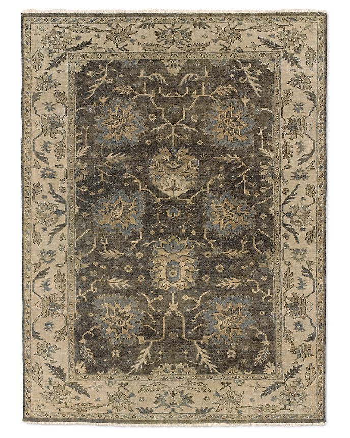 Restoration Hardware Area Rugs: 17 Best Images About Rugs On Pinterest