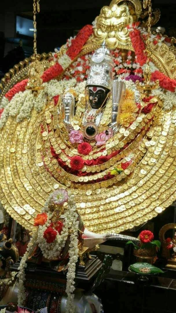 Jai Devi