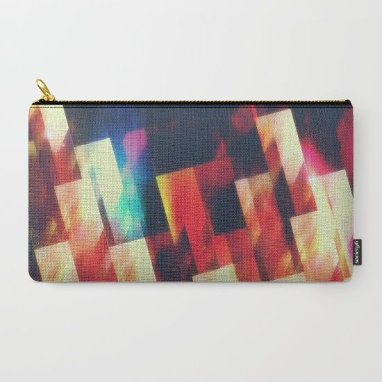 Buy Brain circus Carry-All Pouch by Kardiak. Worldwide shipping available at Society6.com. Just one of millions of high quality products available.