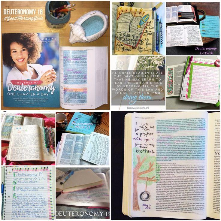 Parable of the Good Samaritan. - Bible Study Tools