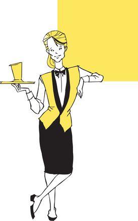 Federal Taxes on Waitress Tips