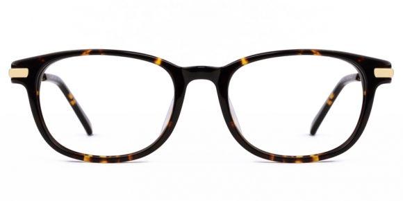 Women's Eyeglasses | Buy Cheap and Discount Women Prescription Eyeglass Frames Online