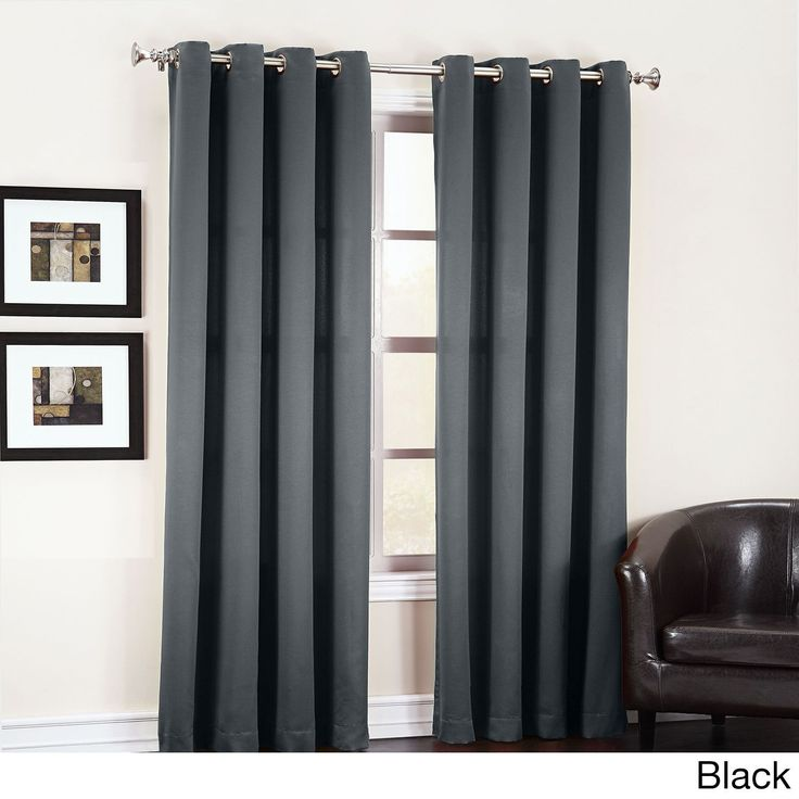 best 25+ 108 inch curtains ideas only on pinterest | discount