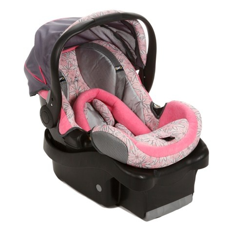 Baby Depot Infant Car Seats