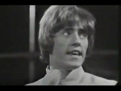 Pictures Of Lily - The Who