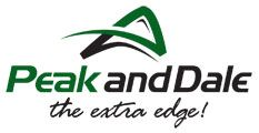 Peak and Dale is an innovative website development company based in Nairobi, Kenya that provides full featured and affordable web solutions.Peak and Dale houses a team of web development, web design and online marketing specialists with vast combined experience to offer you the best website design services.