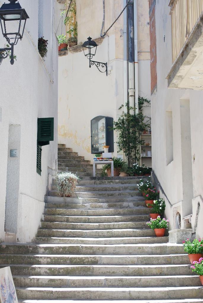 Scorci di Otranto http://bit.ly/1eK5pju