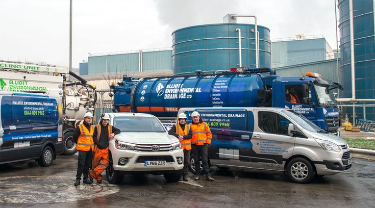 "<a href=""https://elliott-drainage.co.uk/drain-cleaner-london/"">Drain Cleaner London</a>  Here at Elliott Drainage, we offer a variety of drainage and liquid waste management services in and around the London area. We have over 30 years experience in the drainage industry serving both domestic and commercial clients."