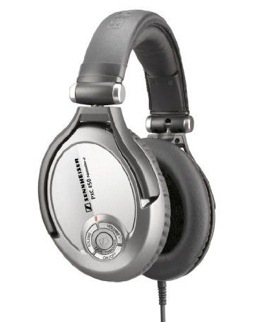 Best Noise Cancelling Headphones Under $300 | Best Headphones Review | 2013
