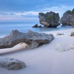 Best of Bali: Top 12 Things to See and Do in Bali
