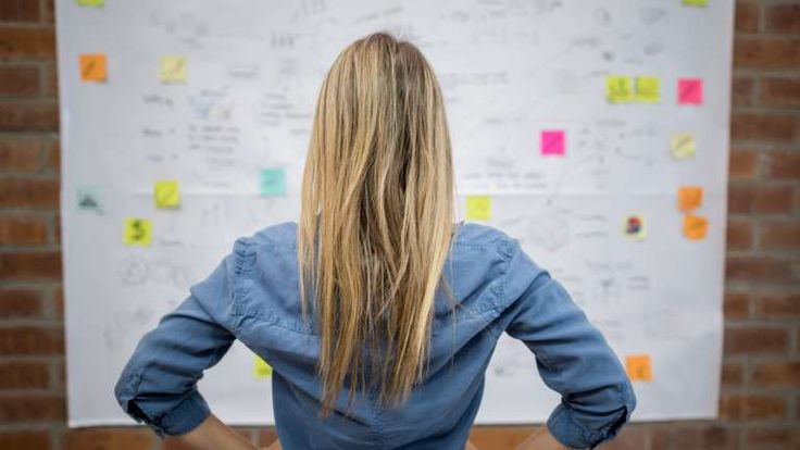 Tired, anxious and scared: startups have a mental health problem https://www.businesszone.co.uk/deep-dive/growth/tired-anxious-and-scared-startups-have-a-mental-health-problem?ref=quuu&utm_content=bufferd0597&utm_medium=social&utm_source=pinterest.com&utm_campaign=buffer