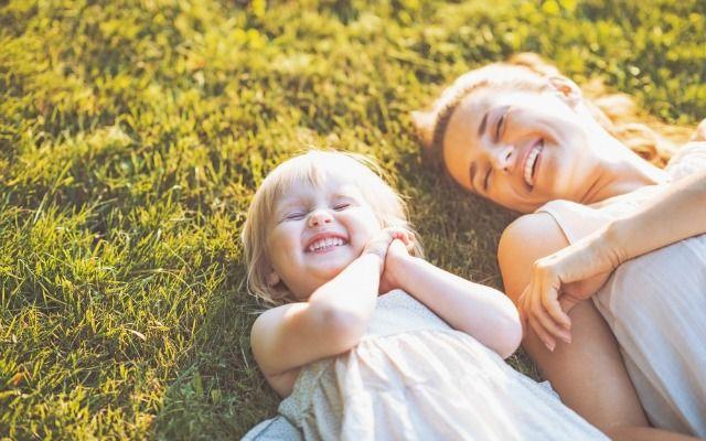 A te arckrémed véd a nap káros sugarai ellen?