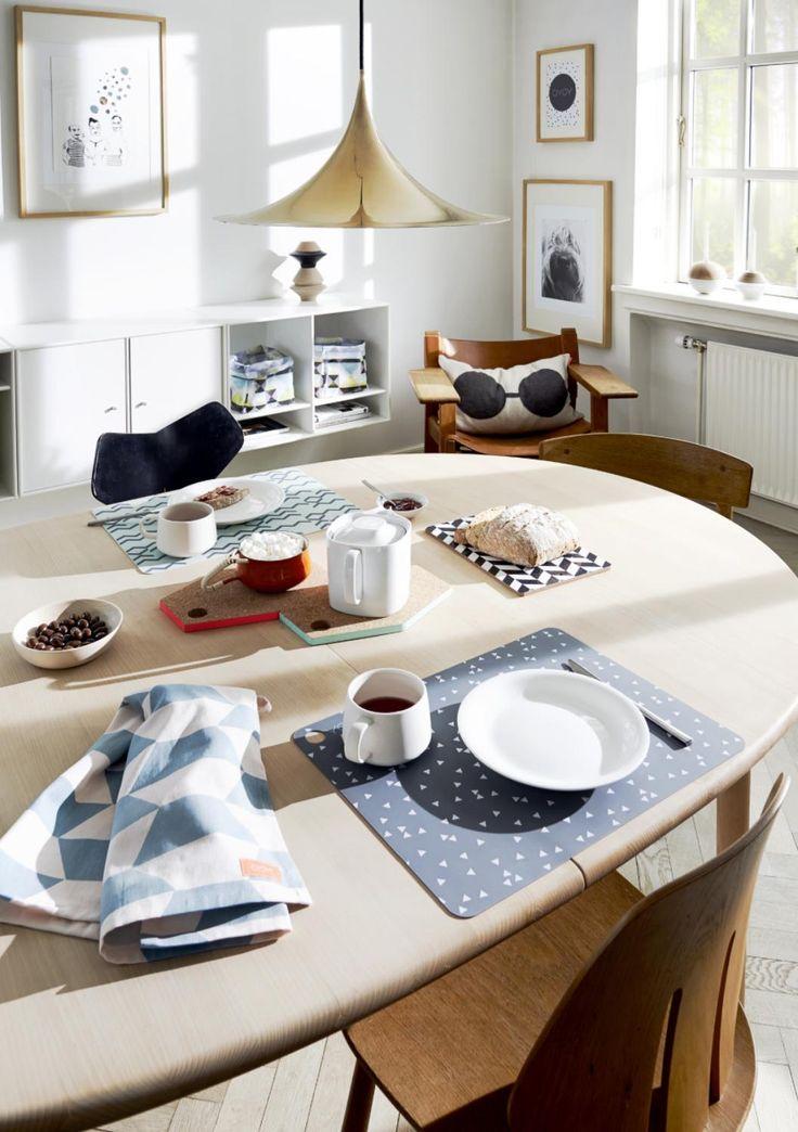Oyoy Living Design catalogue SS 13