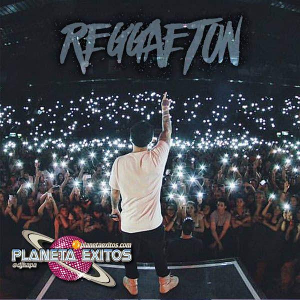 DjToru Renace - Reggaeton Remix 2016