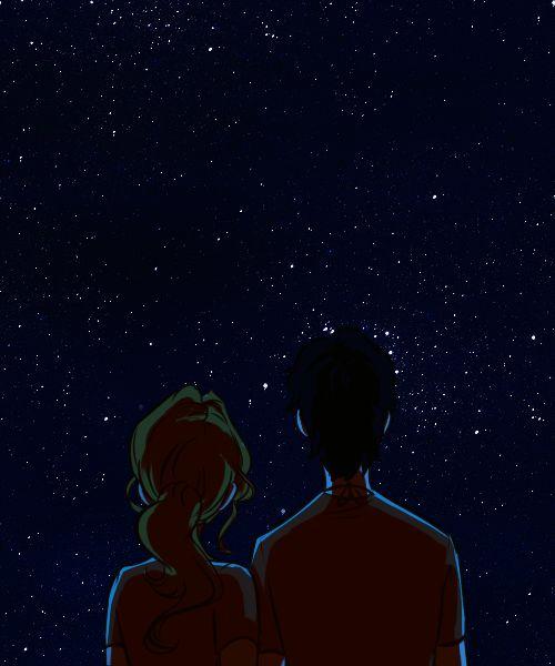 Zodiaco - en el amor... - Wattpad