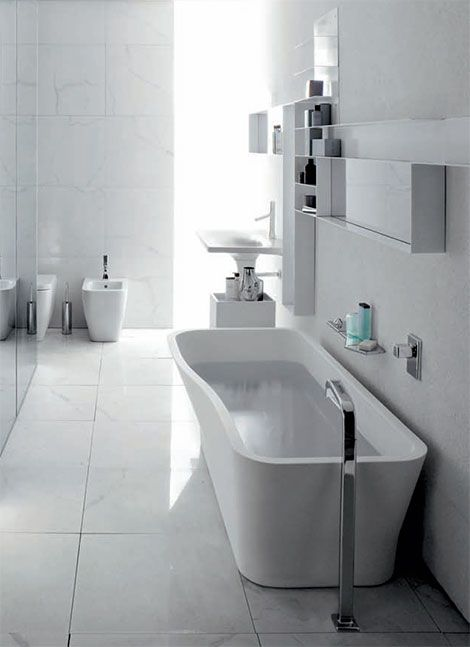 zucchetti-faraway-bathroom-collection