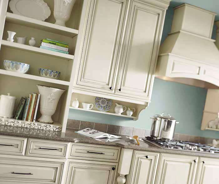 Fresh Mr Seconds Kitchen Cabinets