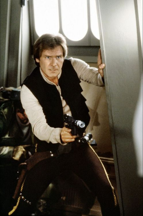 And to think, I just saw this yesterday.  Sadly, Harrison wasn't wearing it...