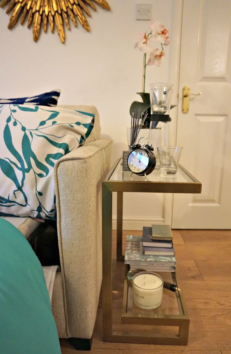 creating a perfect guest bedroom with a dfs sofa bed compact