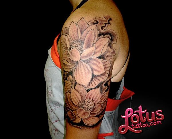 73 best images about filipino flower on pinterest half sleeves hibiscus and hibiscus tattoo. Black Bedroom Furniture Sets. Home Design Ideas